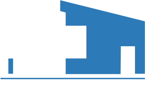 Raully Jones Construction